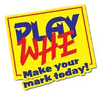 Play Whe Logo